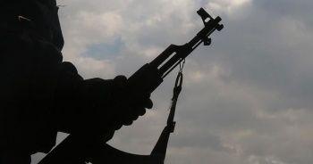 PKK operasyonu: 3 şüpheli yakalandı