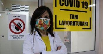 Prof. Dr. Asuman Birinci: Virüs okulda değil doğum günü partisinde bulaştı