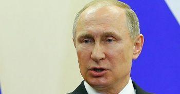 Putin yasayı onayladı: İki dönem daha görev alabilecek