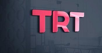 Ramazan'ın Ruhu TRT'nin Özel İçerikleriyle Yaşanacak