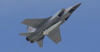 Rus savaş uçağı, Norveç keşif uçağını engelledi