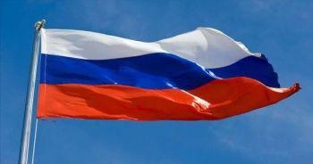 Rusya 20 Çekyalı diplomatı sınır dışı etti