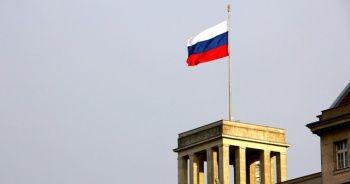 Rusya, bir İtalyan diplomatı