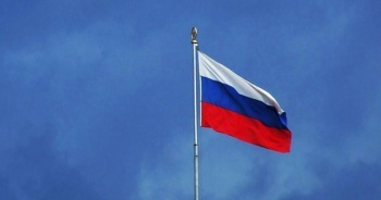Rusya'da alkol satışı 10 günlüğüne yasaklanıyor