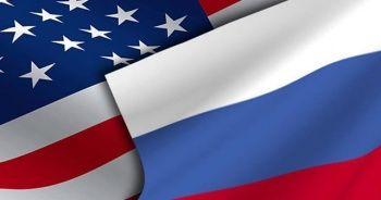 Rusya'dan ABD'ye 'sorumlu davranma' çağrısı