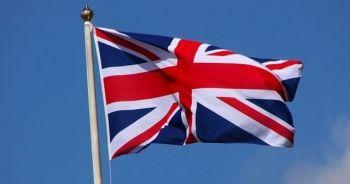 Rusya'nın Londra Büyükelçisi, İngiltere Dışişleri Bakanlığına çağırıldı