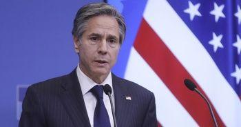 Rusya'ya Ukrayna uyarısı: Bunun bedeli ve sonucu olur