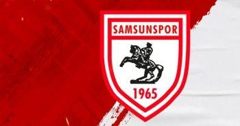 Samsunspor'dan 'algı operasyonu' tepkisi