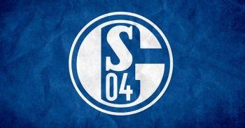Schalke 04, 33 yıl sonra küme düştü
