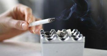 Sigara Paketinde Neden 20 Adet Sigara Var?