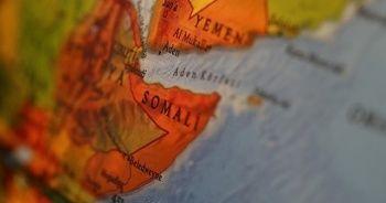 Somali'de bombalı saldırı: 17 ölü, 2 yaralı