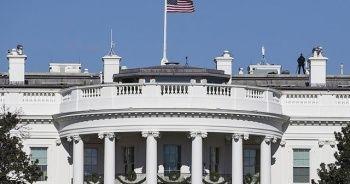 Son dakika: ABD, Hindistan seyahatlerine kısıtlama getirdi