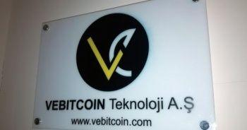 Son Dakika Haberi: VeBitcoin soruşturmasında 4 tutuklama