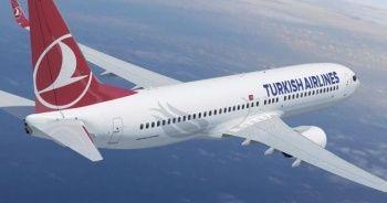 Son dakika... İngiltere ve Danimarka'dan Türkiye'ye uçuşlar açılıyor