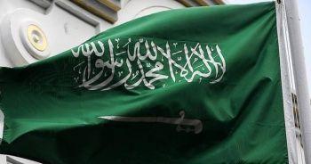 Son dakika...Suudi Arabistan 8 Türk okulunu kapatma kararı aldı