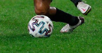 Süper Lig'de maçların başlama saatleri değişti