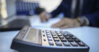 Tam kapanmada bankaların çalışma saatleri nasıl olacak?