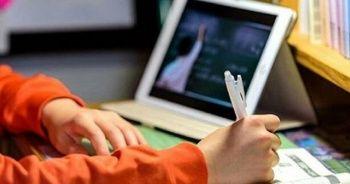 Tam kapanmada uzaktan çalışacak okul yöneticileri ek ders ücreti alacak