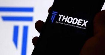 Thodex'in 6 şüphelisinin serbest bırakılmasına savcılıktan itiraz