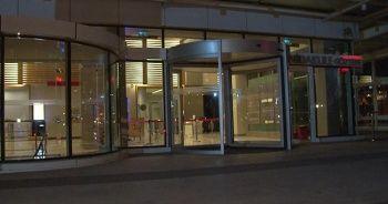 Thodex'in merkezinde polis araması sona erdi