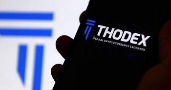 Thodex soruşturmasında gözaltı sayısı 65'e yükseldi