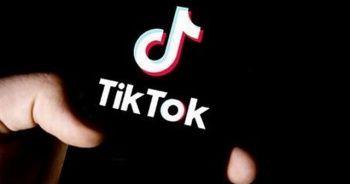 TikTok'ta challenge akımına dikkat: Çocuklarınız eğlenirken ölebilir