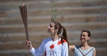 Tokyo Olimpiyatları'na son 100 gün