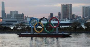 Tokyo Olimpiyatlarına seyirci sınırı kararı ertelenebilir