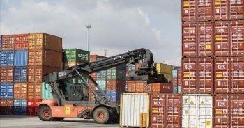 Tüm zamanların ihracat rekoru kırıldı