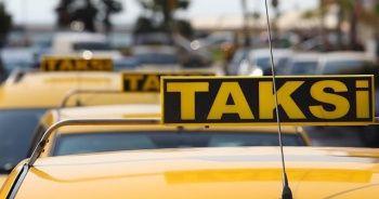 Turistleri dolandırdığı iddiasıyla gözaltına alınan taksi şoförü tutuklandı