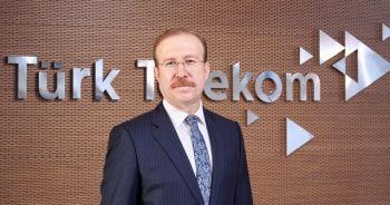 Türk Telekom'dan 'SafeS teps' çözümü ile sosyal mesafenin korunmasına destek
