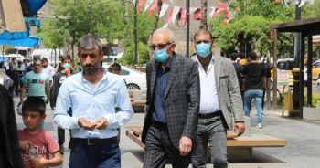 Türkiye'de her 2 kişiden 1'i kripto para yatırımcısı
