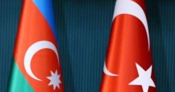 Türkiye ile Azerbaycan arasında iş birliği