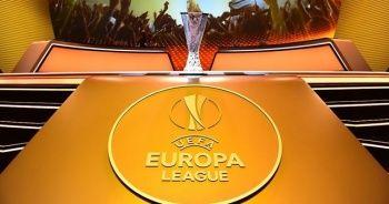 UEFA Avrupa Ligi'nde yarı final heyecanı yarın başlıyor