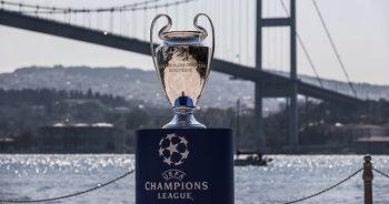 UEFA'dan İstanbul'daki final için seyirci açıklaması