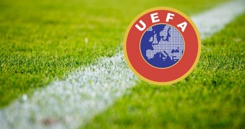 UEFA İcra Kurulu Üyesi Möller tarih verdi: 12 kulüp UEFA turnuvalarından atılacak