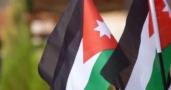 Ürdün'de darbe soruşturması: Selman'ın danışmanı gözaltında