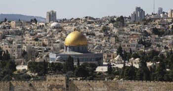 Ürdün: İsrail'in Doğu Kudüs'teki ihlallerini durdurun