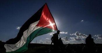 Ürdün ve Mısır'dan, İsrail'e Kudüs'teki ihlalleri durdurma çağrısı