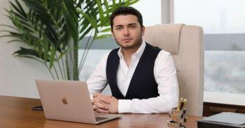 Yakalanması için Türk polisi de destek veriyor