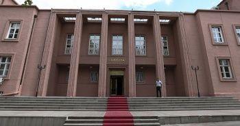 Yargıtay'dan 'bildiri' açıklaması: Kabul edilemez
