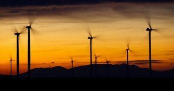 Yeşil enerji yatırımcıları YEKDEM başvuru süresinin uzatılmasını istiyor