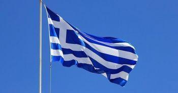 Yunanistan, karantinadan muaf tuttuğu ülke sayısını artırıyor
