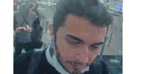 Son dakika... THODEX dolandırıcısı Faruk Fatih Özer'i saklayanlar yakalandı
