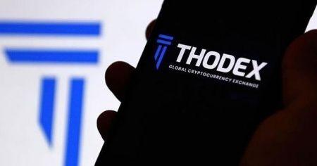 Thodex mağdurlarının avukatı: 650 bin dolar yatırmış olan var
