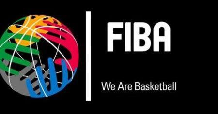 Türk hakemliğinin başarısı FIBA'da örnek gösterildi
