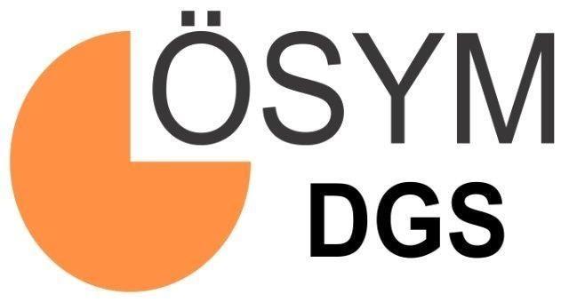 2021 DGS (Dikey Geçiş Sınavı) tarihi açıklandı   DGS son gün ne zaman?