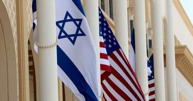 ABD, İsrail işgaline yine sessiz kaldı
