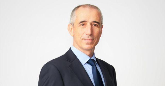 Aksa Akrilik, 2021'in ilk çeyreğine ait finansal sonuçlarını açıkladı