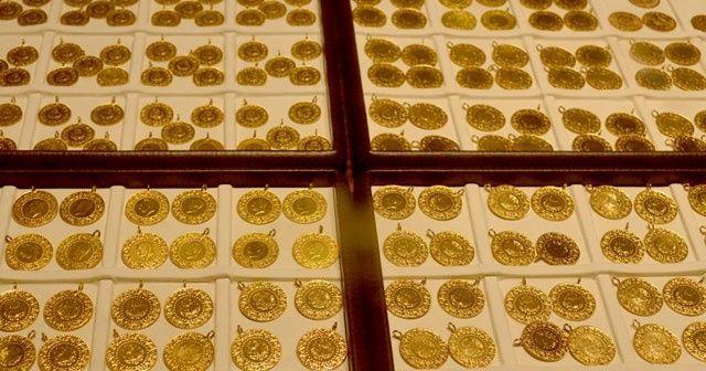 Altın fiyatlarında son durum ne?